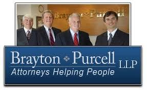 Brayton Purcell LLP