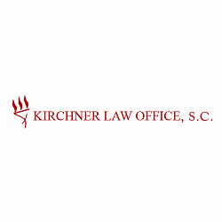 Kirchner Law Office, S.C. - Sheboygan, WI 53081 - (920)268-4739 | ShowMeLocal.com