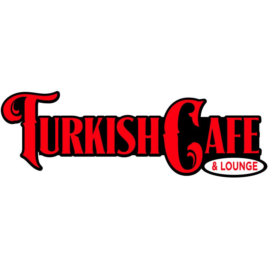 Cafe Express Plano Reviews