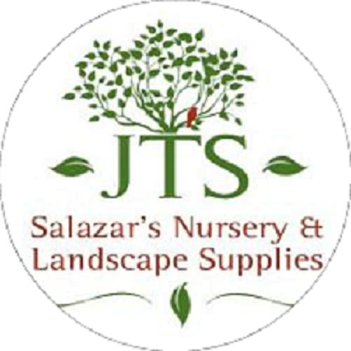 Salazar's Nursery & Landscape Supplies