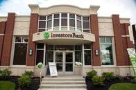 Image 2 | Investors Bank Mortgage