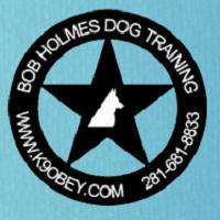K9 Obey Dog Training by Bob Holmes - Montgomery, TX 77316 - (281)681-8833   ShowMeLocal.com