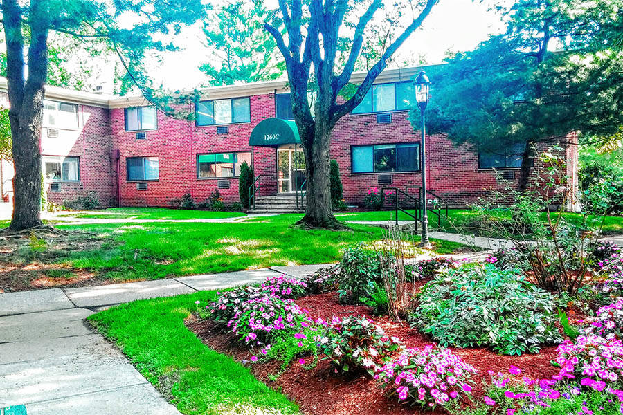 Apartments For Rent Near West Hartford Ct