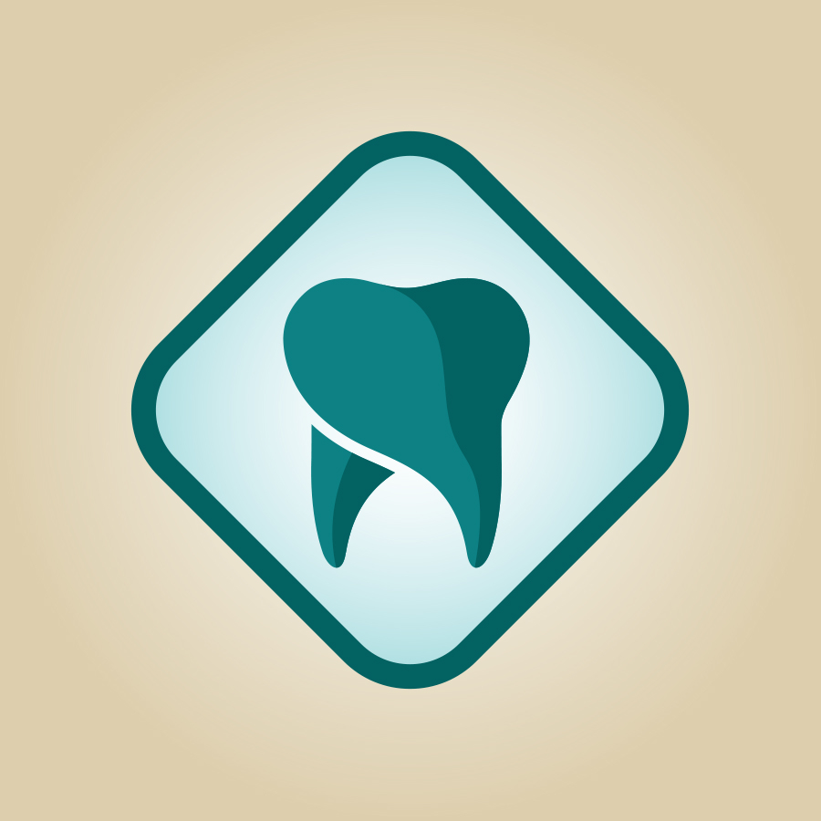 Family Dental Care of Spring Valley
