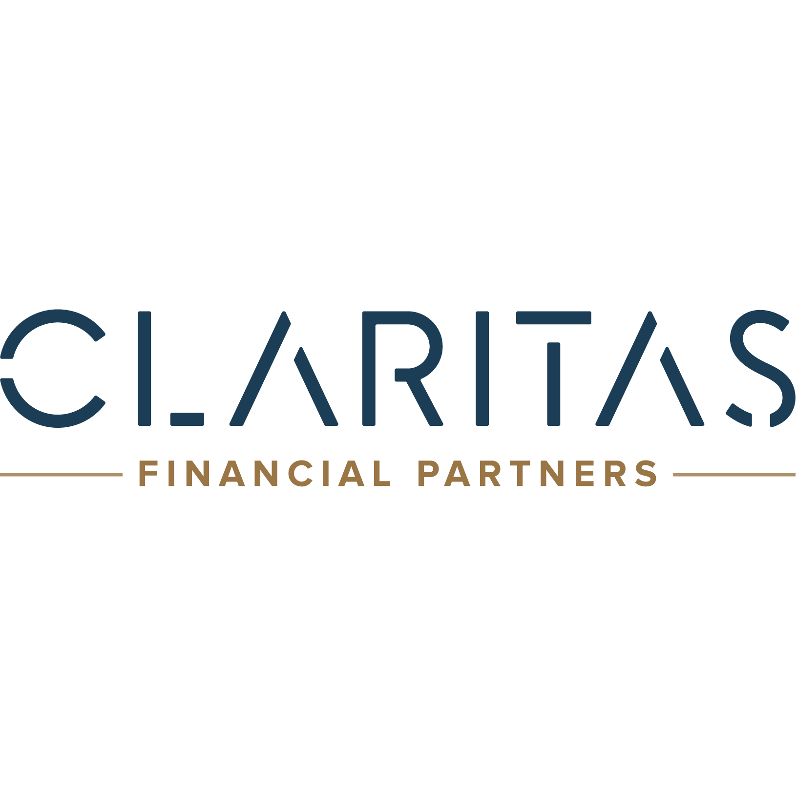 Claritas Financial Partners