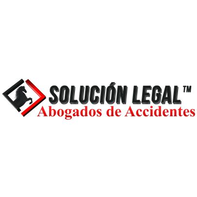 Solucion Legal
