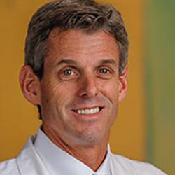 Image For Dr. David Robert Weakely MD