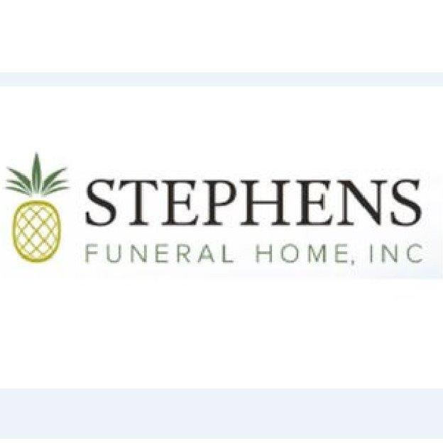 Stephens Funeral Home Inc - Allentown, PA - Funeral Homes & Services