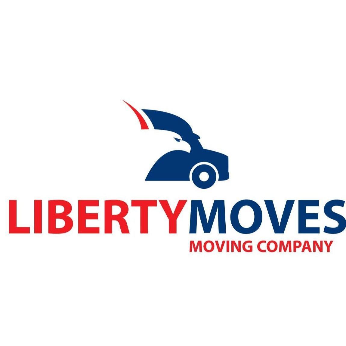 Liberty Moves Charleston - Mt. Pleasant, SC 29466 - (843)607-0242 | ShowMeLocal.com