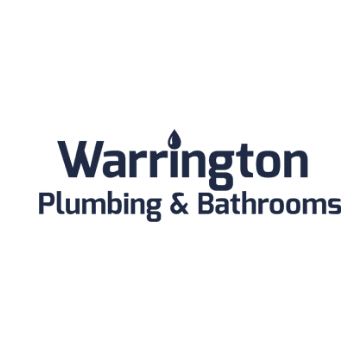 Plumber 24hr - Warrington, Cheshire WA2 9AG - 07712 889464 | ShowMeLocal.com