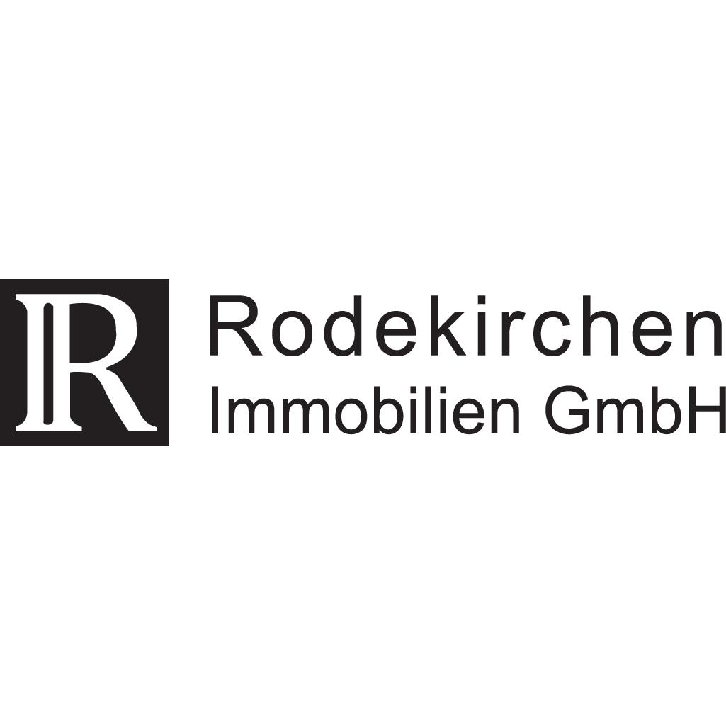 Bild zu Rodekirchen Immobilien GmbH in Offenbach am Main