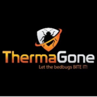 ThermaGone Inc
