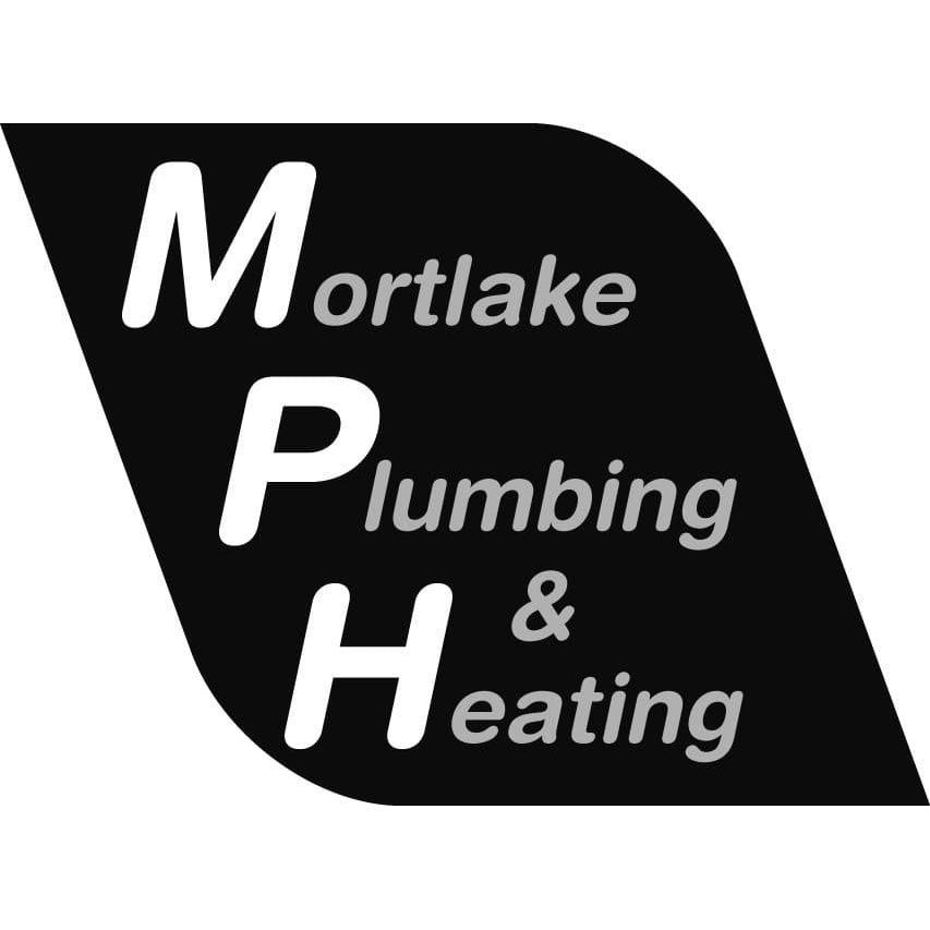 Mortlake Plumbing & Heating