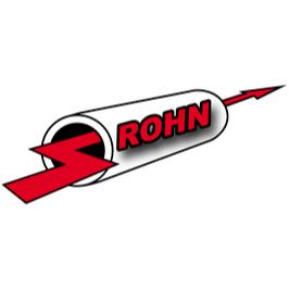 Abwasser-Rohrreinigung Rohn GmbH