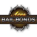 Aces Bail Bonds