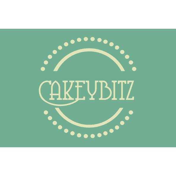 CakeyBitz - Chester, Cheshire  - 07792 024379   ShowMeLocal.com
