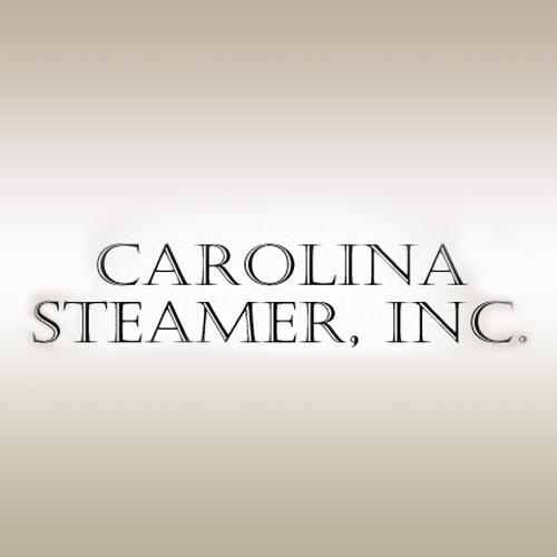 Carolina Steamer, Inc. - Monroe, NC 28110 - (704)753-4986 | ShowMeLocal.com