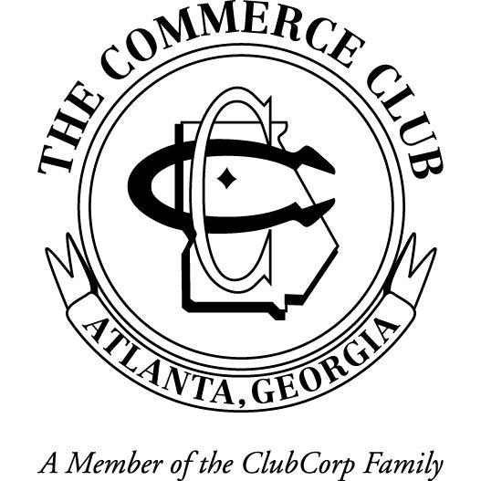 The Commerce Club - Atlanta