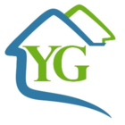 YG Home Inspection Services