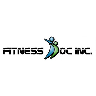 Fitness Doc Inc - Grand Forks, ND - Health Clubs & Gyms