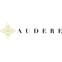 Audere Apartments