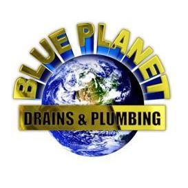 Blue Planet Plumbing