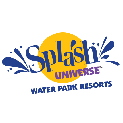 Holiday Inn Splash Universe