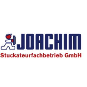 Bild zu Joachim Stuckateurfachbetrieb GmbH in Bad Urach