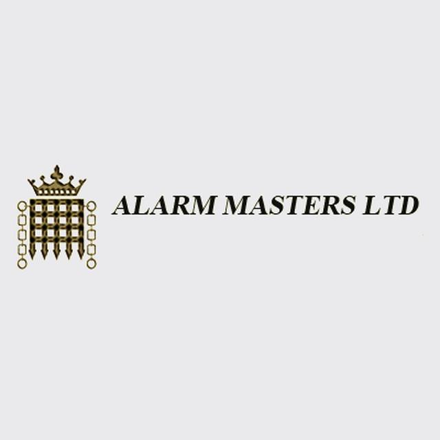 Alarm Masters Ltd - Weybridge, Surrey KT13 9DY - 01932 844208   ShowMeLocal.com