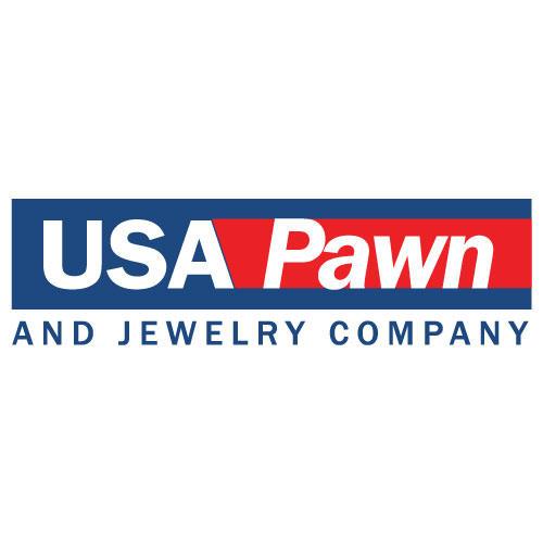 USA Pawn & Jewelry - Phoenix, AZ - Pawnshops