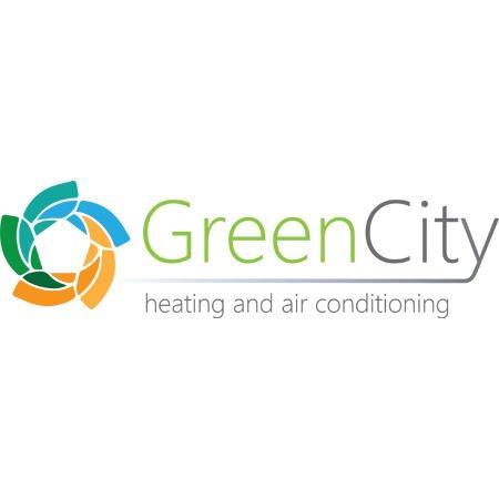 Green City Heating & Air - Kent, WA 98032 - (253)289-3560   ShowMeLocal.com