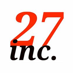 KMI Industries 27 INC.