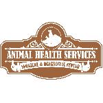 Veterinary Pharmacy in AZ Cave Creek 85331 Animal Health Services 37555 N Cave Creek Rd  (480)666-0103