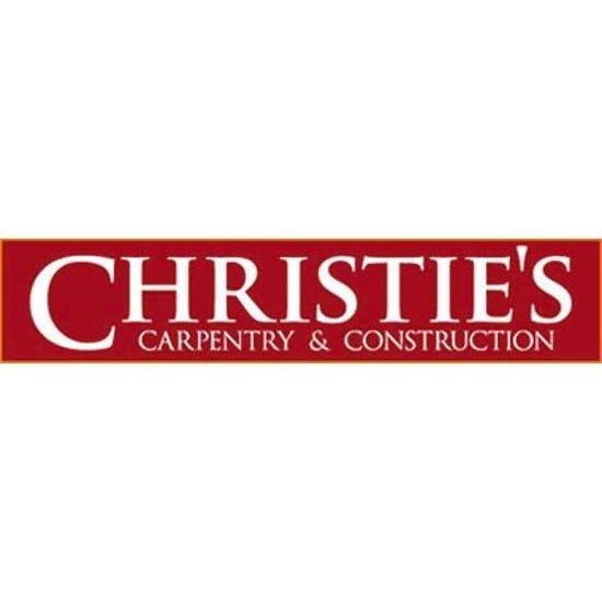 Christies Carpentry & Construction - Guildford, Surrey GU3 3HD - 01483 608100 | ShowMeLocal.com