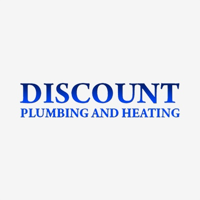 Discounted heating coupon
