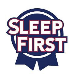 Sleep First Mattress - Lodi - Lodi, CA 95240 - (888)975-3371 | ShowMeLocal.com