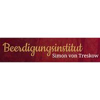 Beerdigungsinstitut von Treskow
