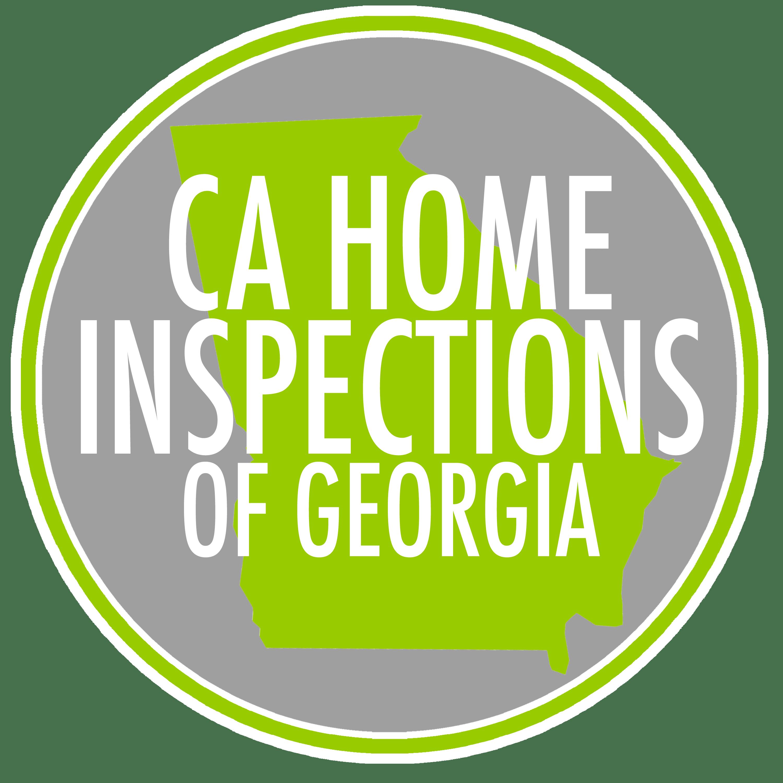 CA Home Inspections of Georgia, LLC