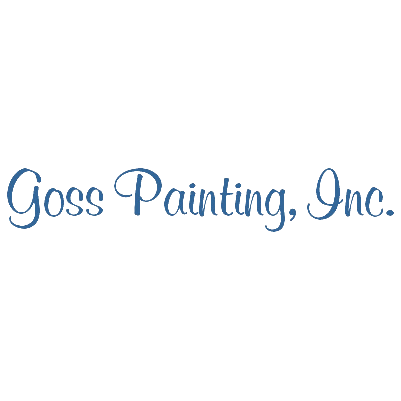 Goss Painting, Inc. - Erie,, PA - Painters & Painting Contractors