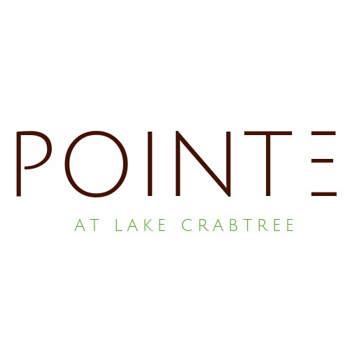 Pointe at Lake Crabtree - Morrisville, NC 27560 - (919)727-1963 | ShowMeLocal.com