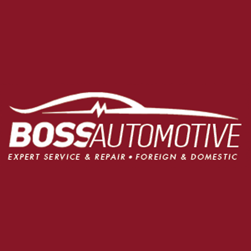 Boss Automotive - West Chester, PA - General Auto Repair & Service