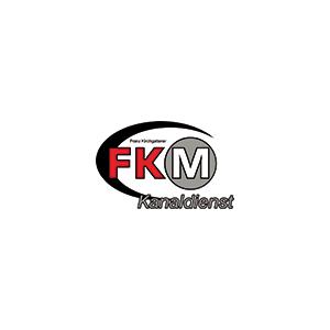 FKM GmbH