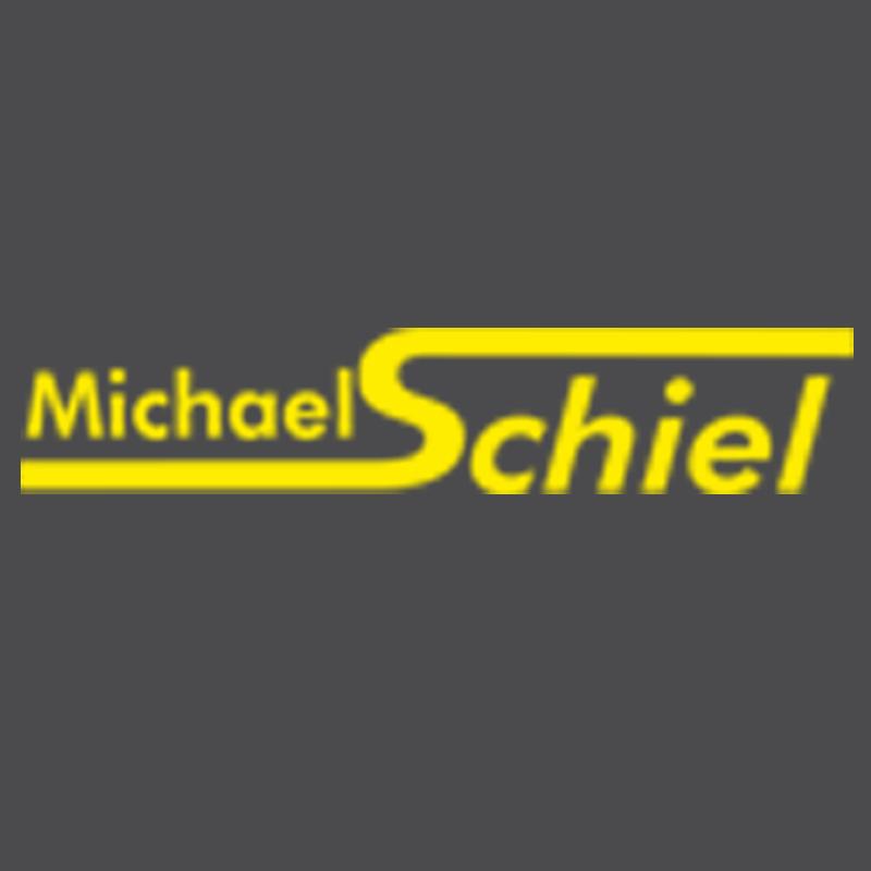 Bild zu Michael Schiel Elektrotechnik - Sicherheitstechnik in Mülheim an der Ruhr