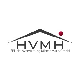 Bild zu BPL Hausverwaltung Mittelhessen GmbH in Cölbe