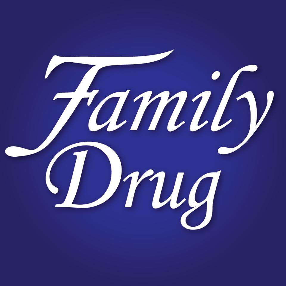 Family Drug