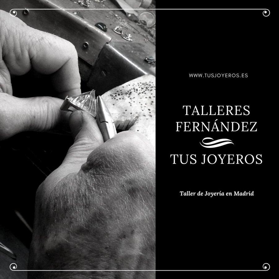 Talleres Fernández