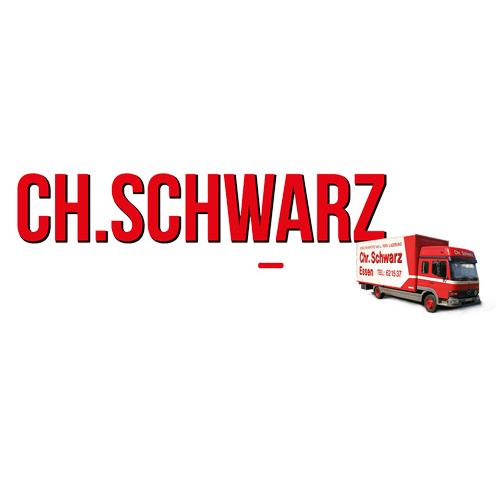 Ch. Schwarz GmbH