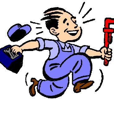 J & M Plumbing Heating & Air Conditioning Inc - West Jordan, UT 84088 - (801)566-0141   ShowMeLocal.com