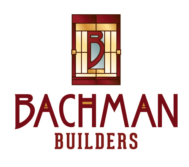 Bachman Builders, Inc