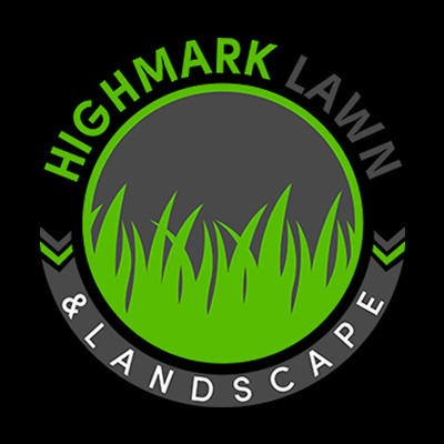 Highmark Lawn & Landscape